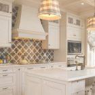 Design Kitchen Backsplash