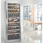 Wine Cooler Cabinets Uk