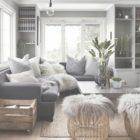 Living Room Decor Tumblr
