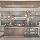 Toronto Kitchen Design Showrooms