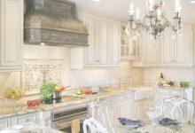 Kitchen Designs Pictures 2014