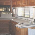 Rv Kitchen Design